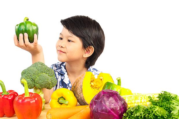 content-healthy-foods