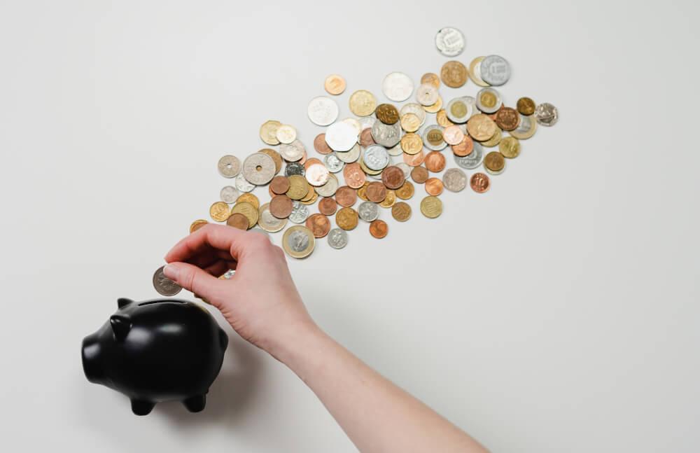 teach teen for healthy finance